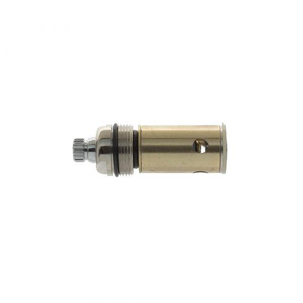 6N-3C Cold Stem for Kohler Faucets