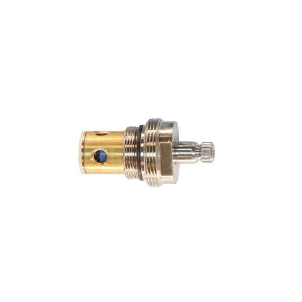 6N-7C Cold Stem for Kohler Faucets
