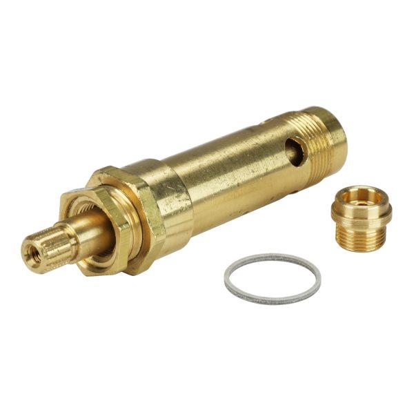 8C-9D Diverter Stem for Eljer Faucets