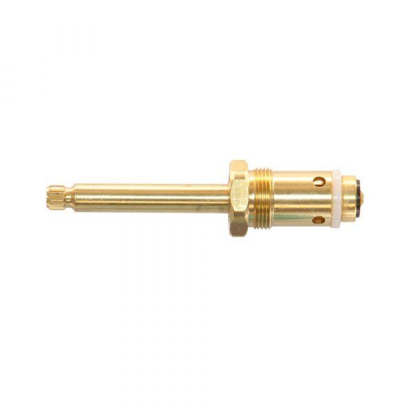 10H-2D Diverter Stem for Crane Faucets