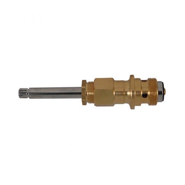 11I-13D Diverter Stem for Arrowhead Faucets