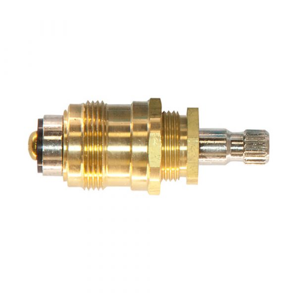 5C-1H Hot Stem for Eljer Faucets