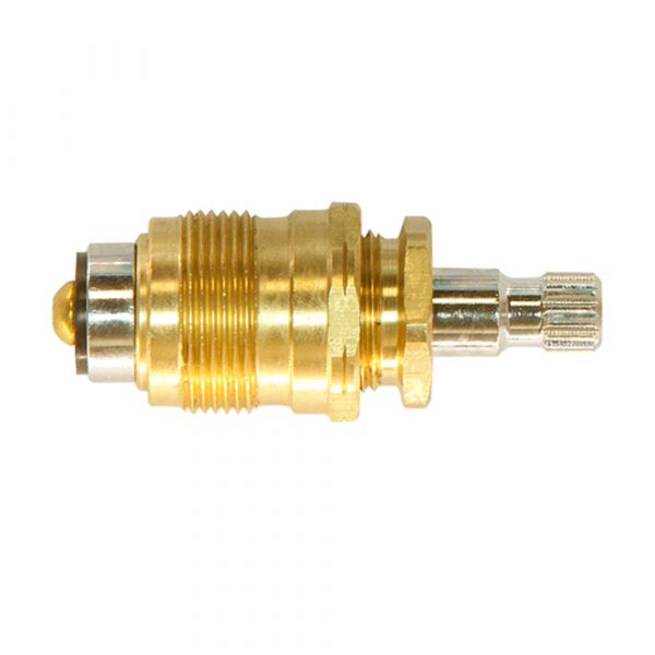 5C-1C Cold Stem for Eljer Faucets