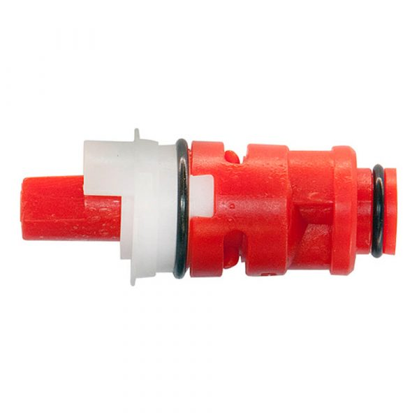 4S-2H Hot Stem for Milwaukee/Universal Rundle Faucets