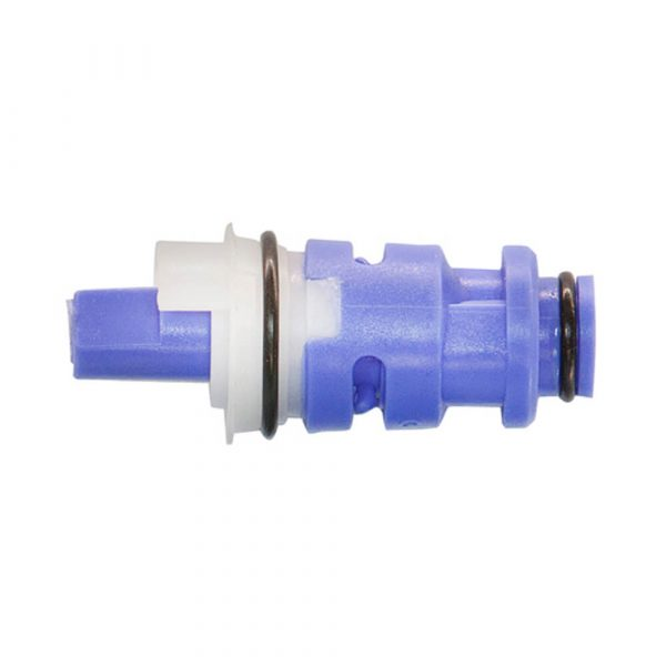4S-2C Cold Stem for Milwaukee/Universal Rundle Faucets