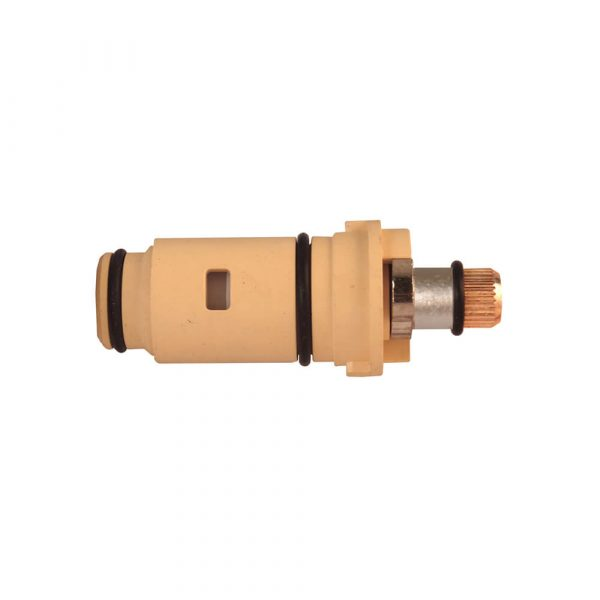 5L-7H Hot Stem for Wolverine Faucets