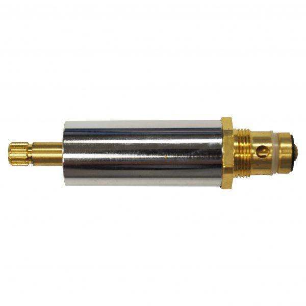 9C-3D Diverter Stem for Eljer Faucets