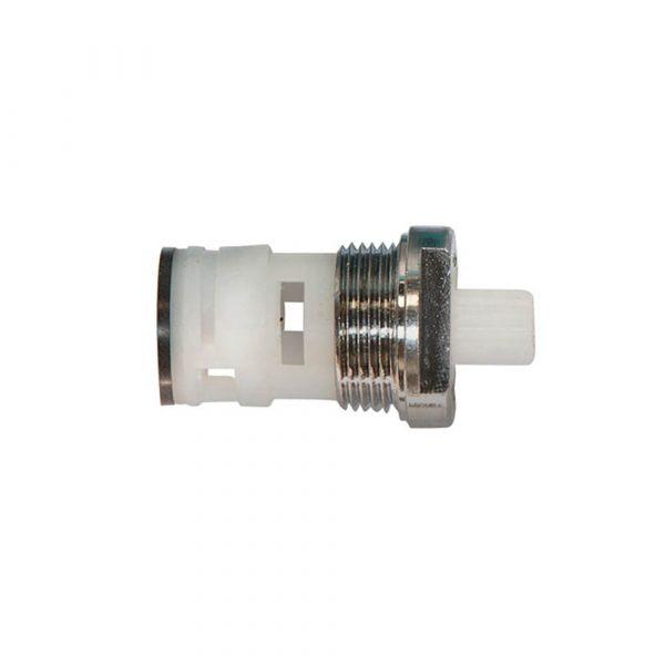 3B-2H Hot Stem for Gerber Faucets