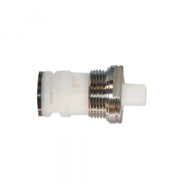 3B-2C Cold Stem for Gerber Faucets