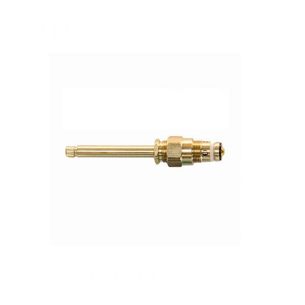 10C-16D Diverter Stem for Central Brass Faucets