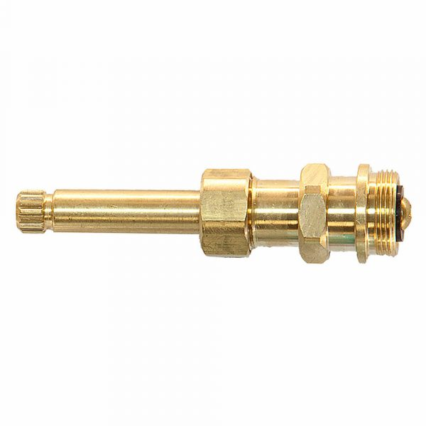 8L-1H/C Hot/Cold Stem for Sterling Faucets
