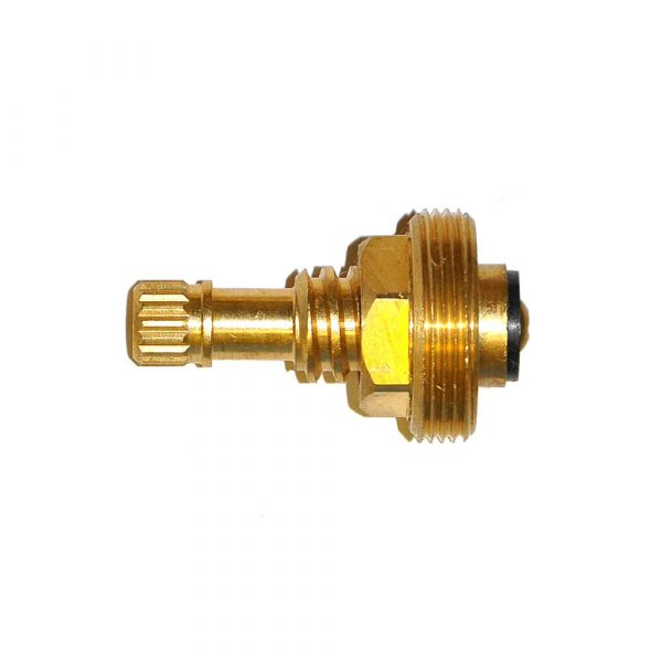3L-15H Hot Stem for Sterling/Sears Faucets