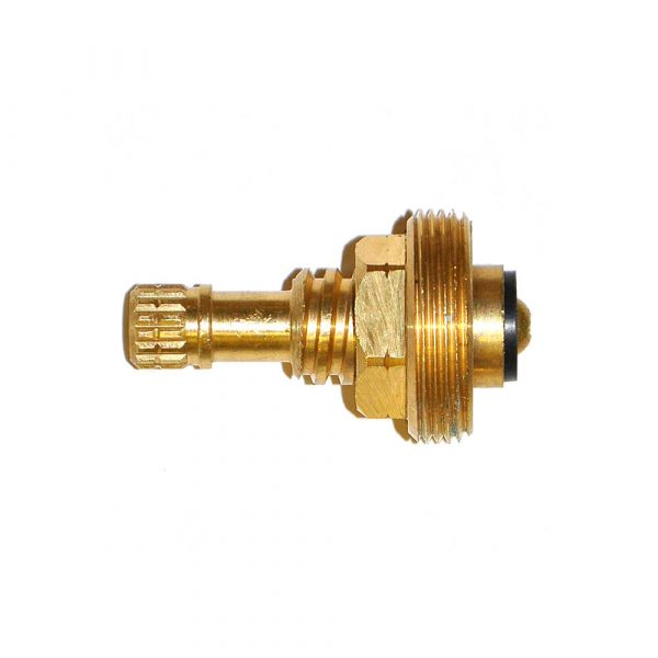 3L-15C Cold Stem for Sterling/Sears Faucets