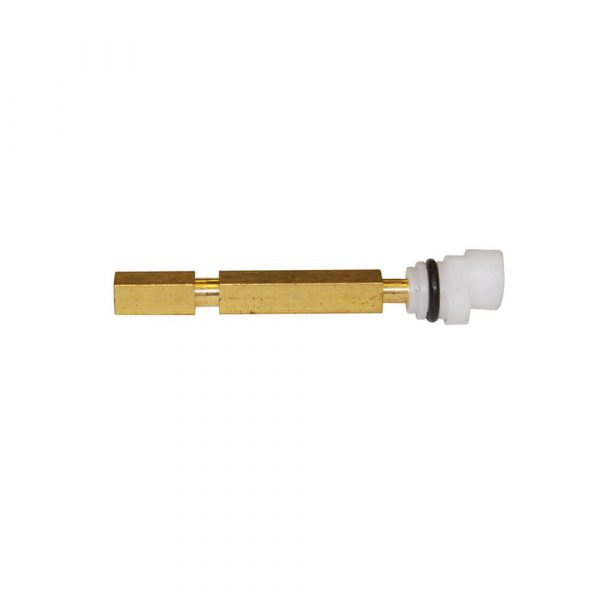 8S-3H/C Hot/Cold Stem for Sterling Faucets with Bonnet