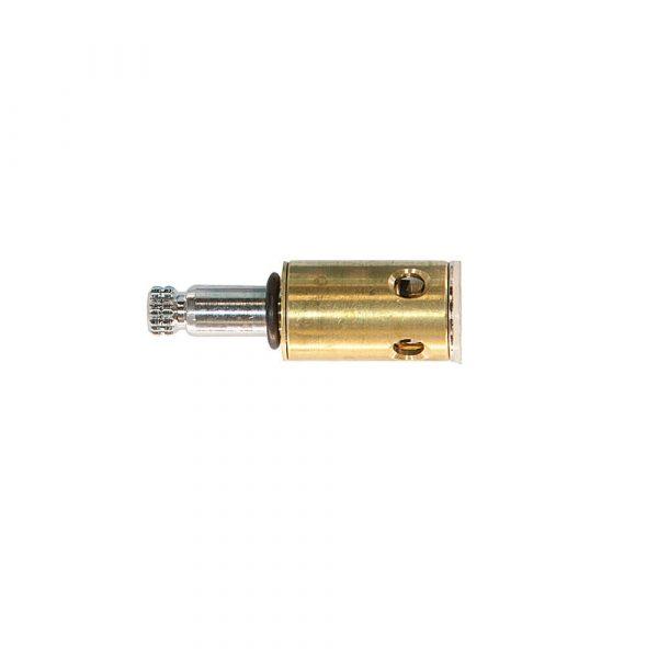 6N-10C Cold Stem for Kohler Faucets