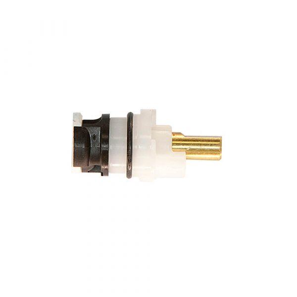 3S-3H/C Hot/Cold Stem for Delta/Delex Faucets