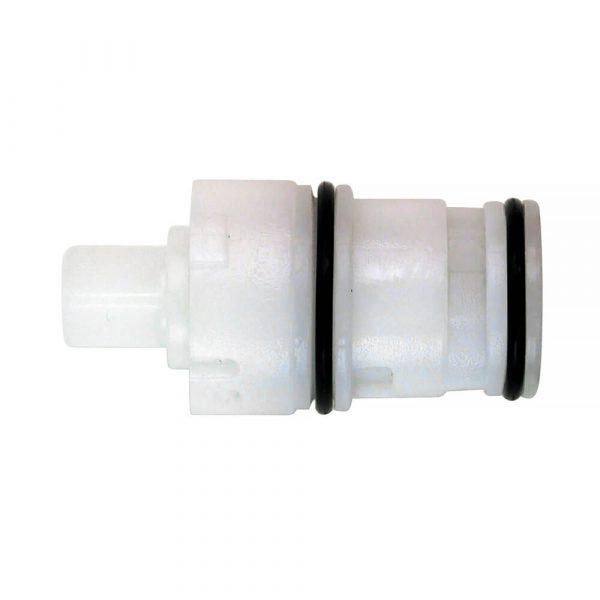 3S-6H Hot Stem for Kohler Faucets with Bonnet