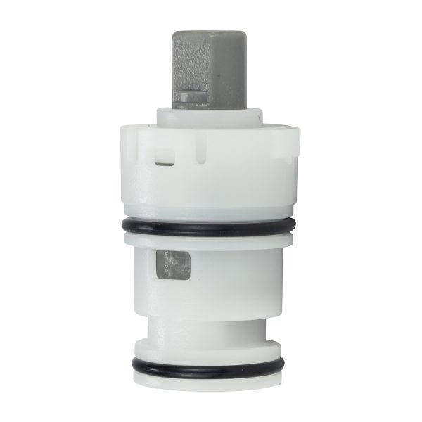 3S-6C Cold Stem for Kohler Faucets with Bonnet
