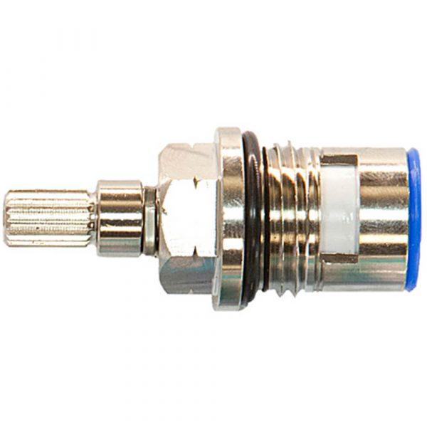 4Z-10C Cold Stem for Kohler Faucets