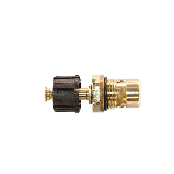 4Z-8H/C Hot/Cold Stem for American Standard Faucets