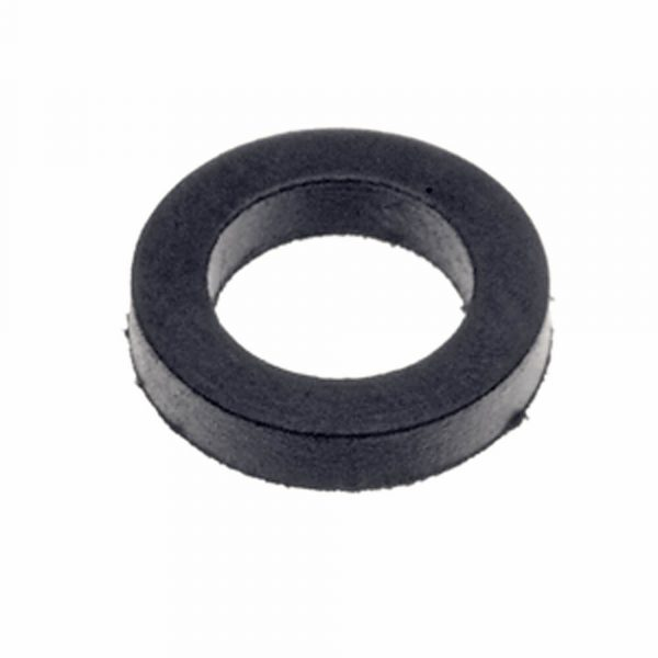 Faucet Seat Ring for Price Pfister