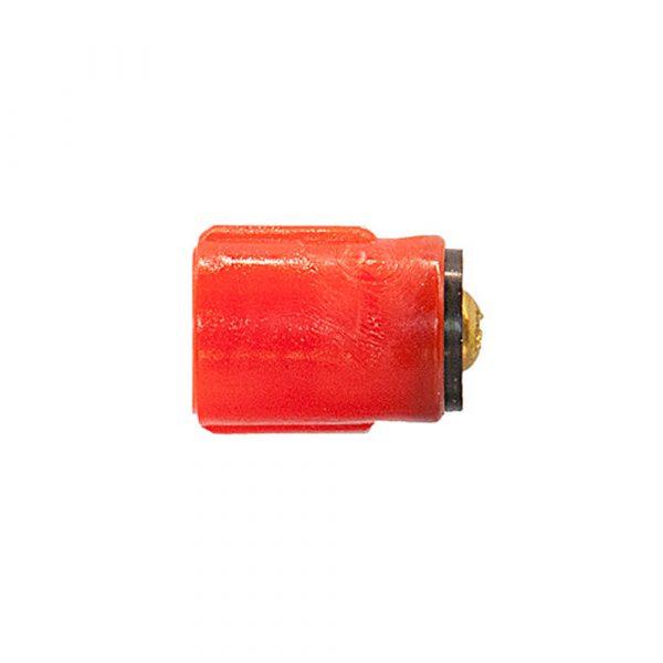 1Z-1H Hot Plunger for Kohler Faucets