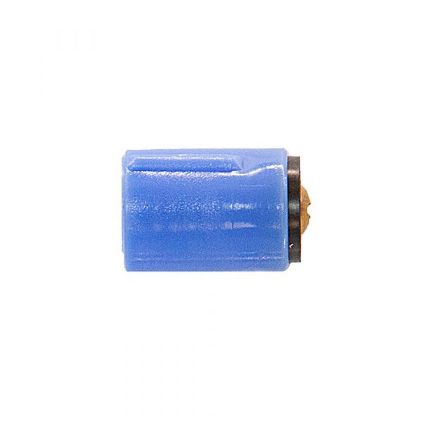 1Z-1C Cold Plunger for Kohler Faucets
