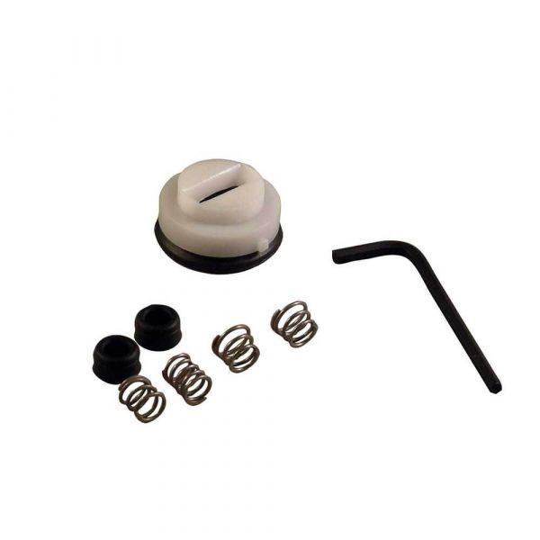 Repair Kit for Delta/PeerlessSingle Handle Faucets