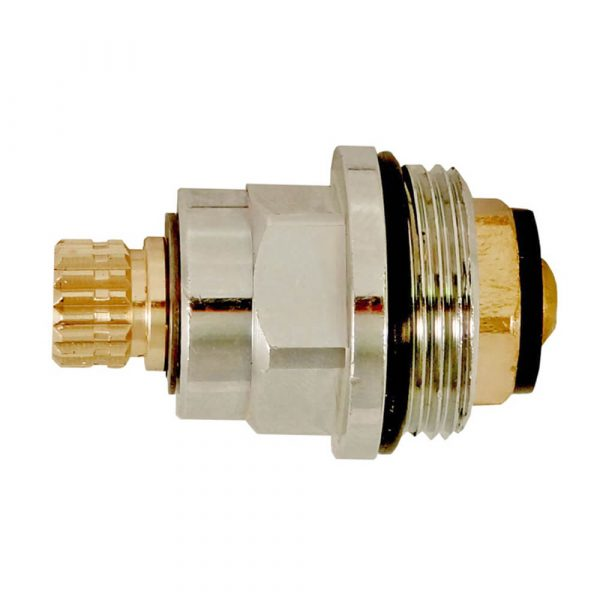 1E-7H Hot Stem for Indiana Brass Faucets