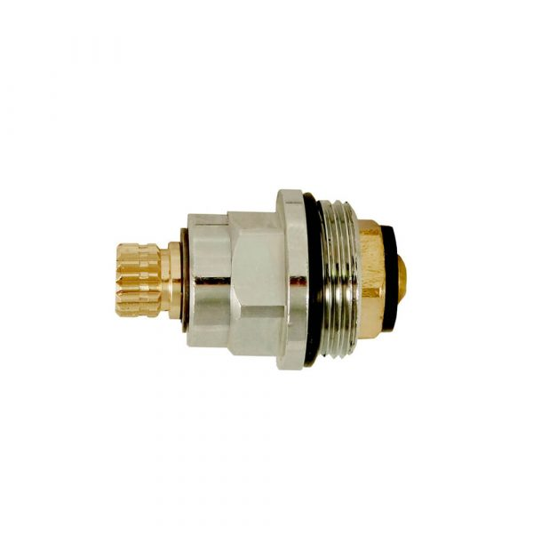 1E-7C Cold Stem for Indiana Brass Faucets
