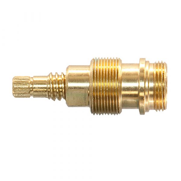 5G-2H/C Hot/Cold Stem for Price Pfister Faucets
