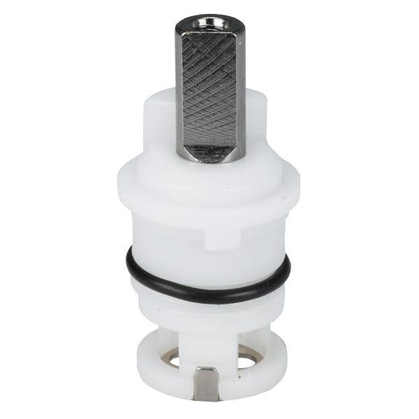 3S-8H/C Hot/Cold Stem for Delta/Glacier Bay/Luxtra Faucets
