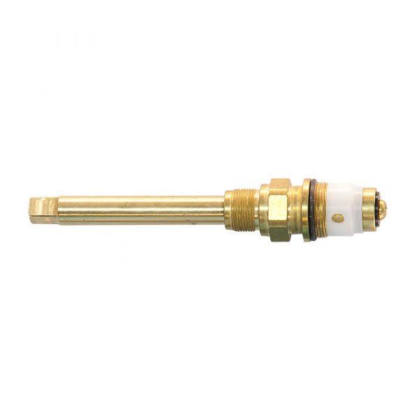 9S-5D Diverter Stem for Sterling Faucets