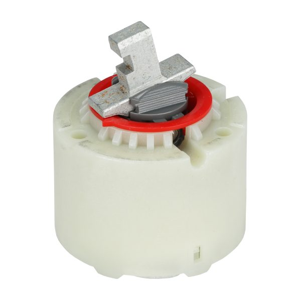 AM-11 Cartridge for American Standard Single-Handle Faucets