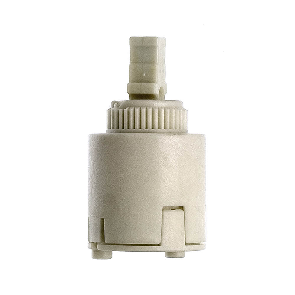 Ko 2 Sl Cartridge For Kohler Amp Sterling Single Handle