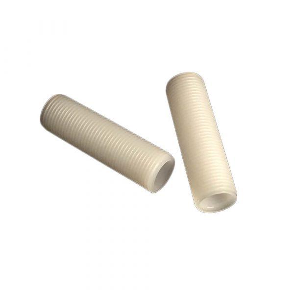 Tub/Shower Flange Nipple for Kohler, Price Pfister, Crane (2 per Card)