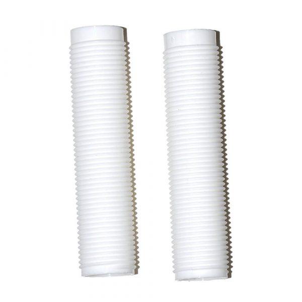 Tub/Shower Flange Nipple for Price Pfister Verve (2 per Card)