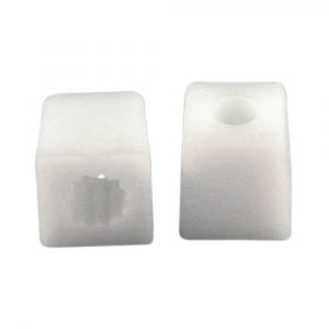 #10 Faucet Handle Adapter