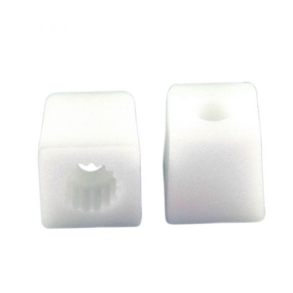 #11 Faucet Handle Adapter