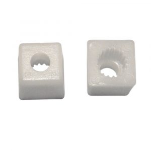 #12 Faucet Handle Adapter