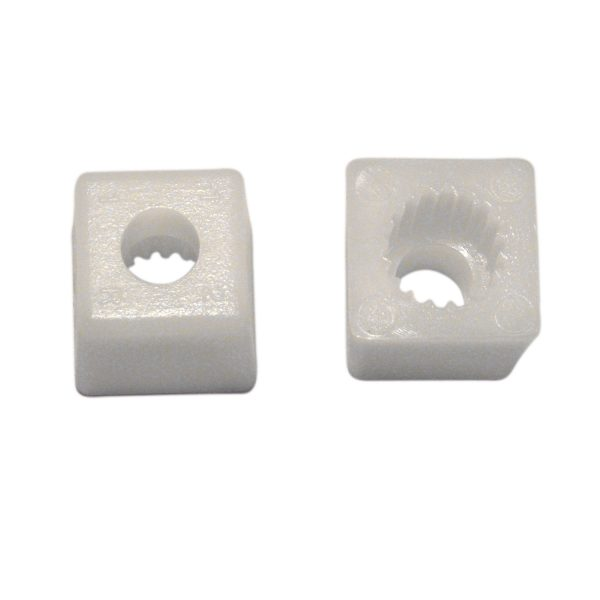 #22 Faucet Handle Adapter