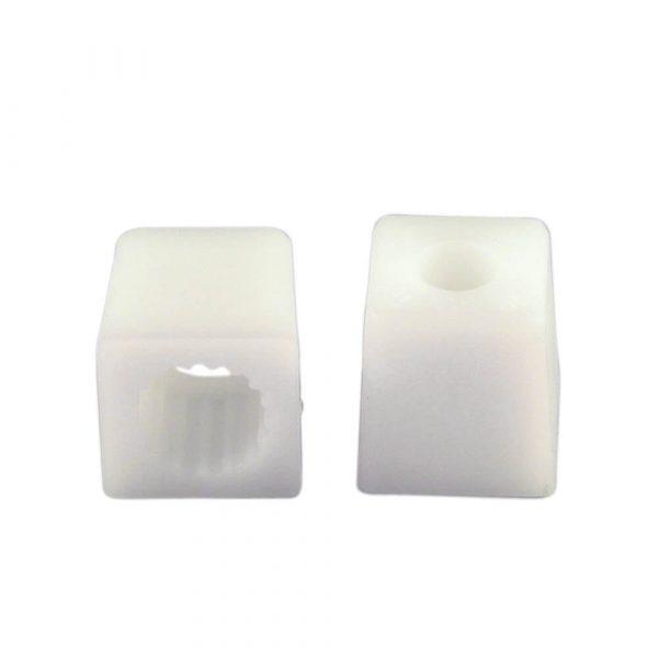 #14 Faucet Handle Adapter Kit