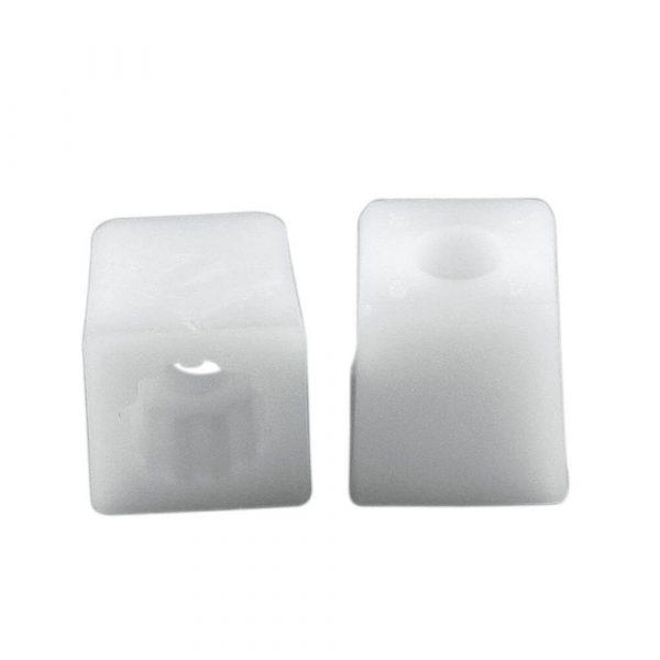 #16 Faucet Handle Adapter Kit