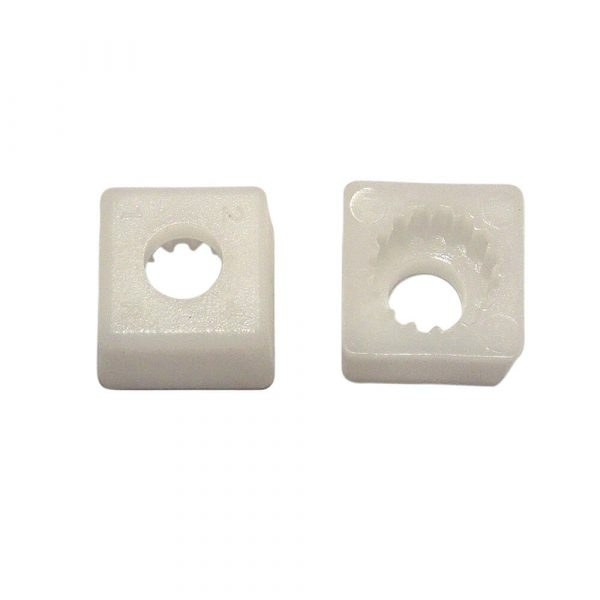 #24 Faucet Handle Adapter