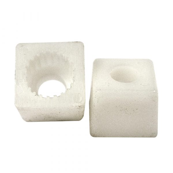 #29 Faucet Handle Adapter