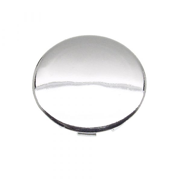 105D Diverter Index Button for Faucet Handles