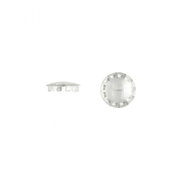 137H Hot Water Index Button for Price Pfister/Midcor Faucets
