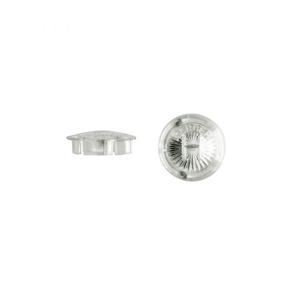 148H Hot Water Index Button for Gerber Faucet Handles
