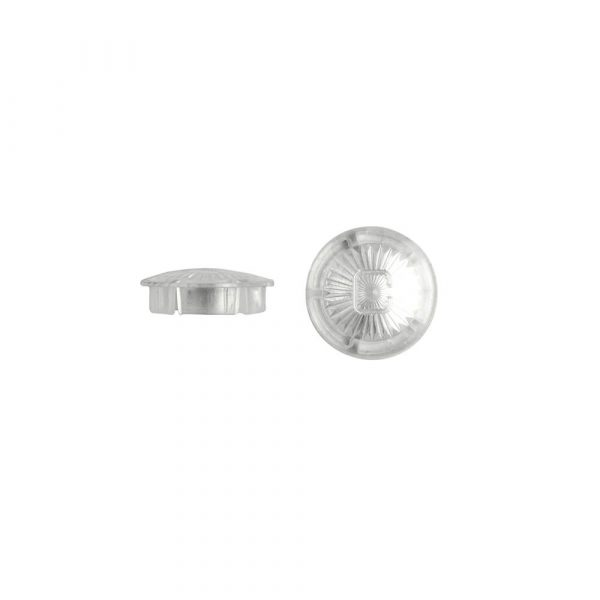149C Cold Water Index Button for Gerber Faucet Handles