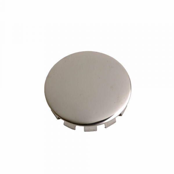 188HCD Hot/Cold/Diverter Index Buttons for Faucet Handles